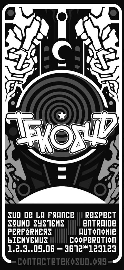 >>TeKoSuD 2006>> Flytekosud2